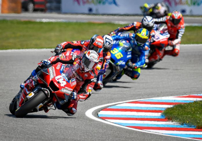 Travel With Us To The Motogp Czech Republic 2021 At Brno With Our Hotel Ticket Package