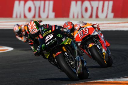 visit the motogp valencia 2019 ricardo tormo tickets. Black Bedroom Furniture Sets. Home Design Ideas
